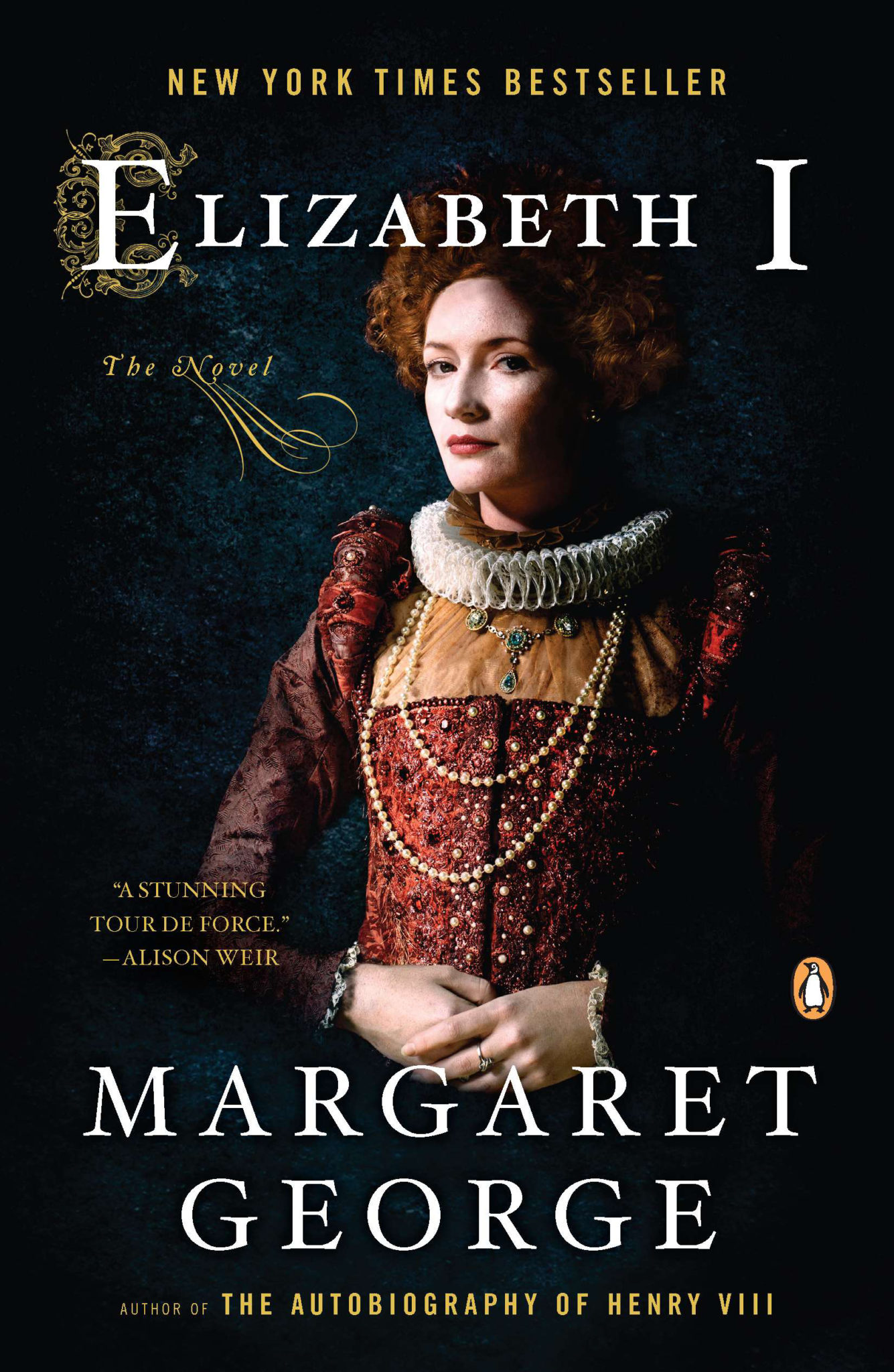 an analysis of the book by elizabeth george The punishment she deserves : a lynley novel (elizabeth george) fans of the longtime series will love the many characters from past books who join lynley and havers.